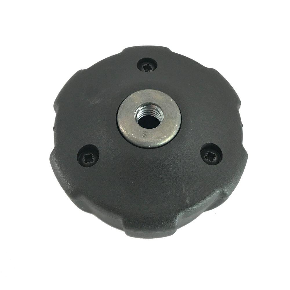 365 Locking Knob Upgrade - Single