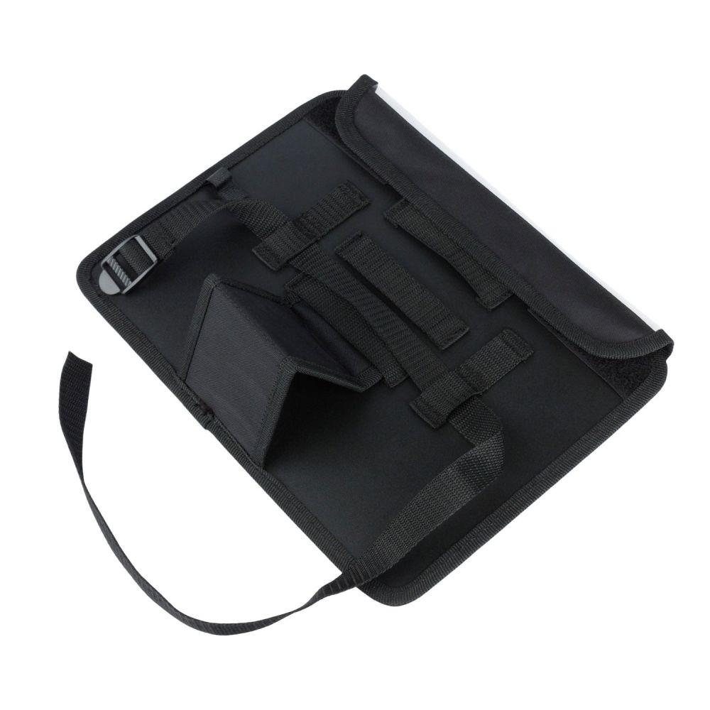 Headrest Tablet Holder