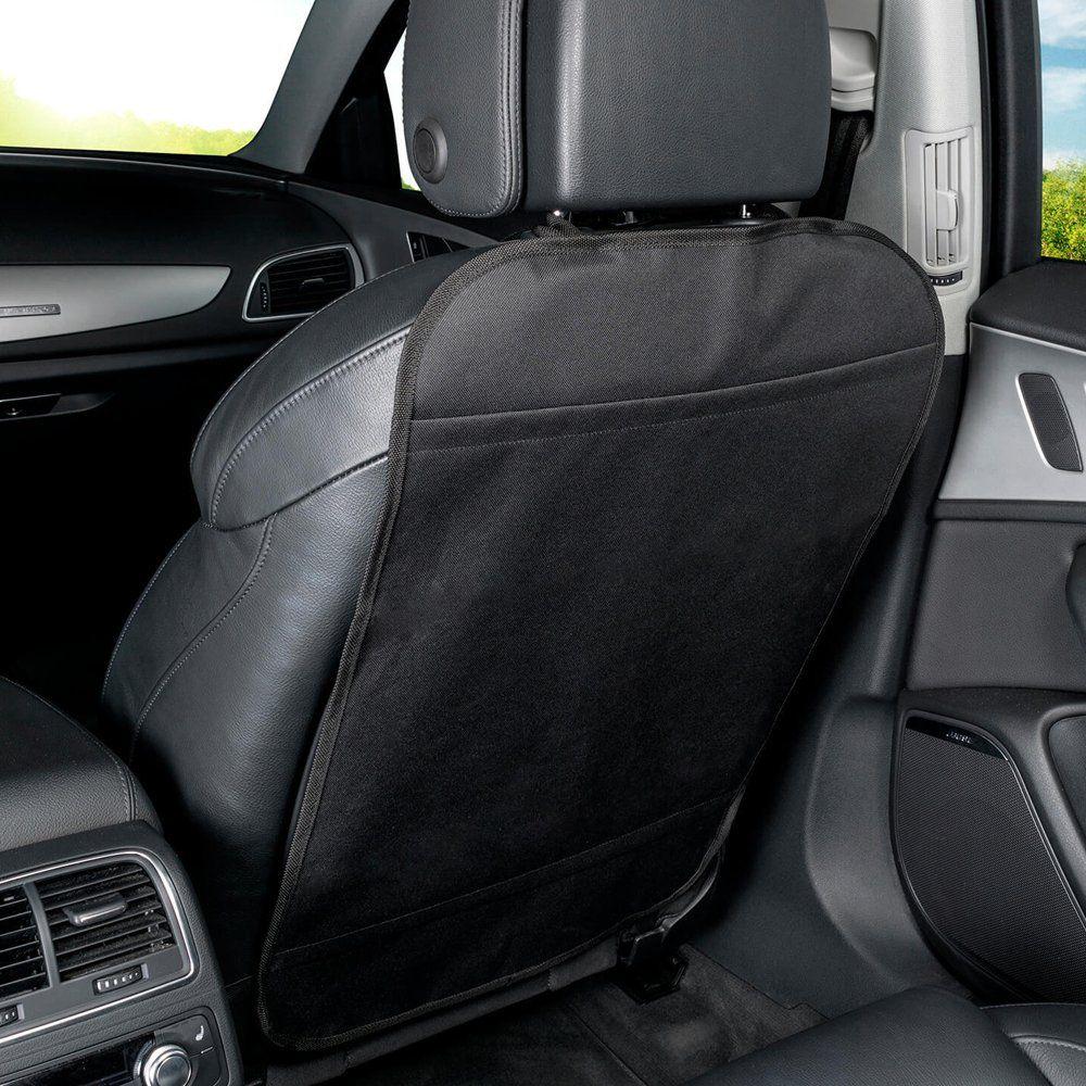 XL Premium Seat Back Protector