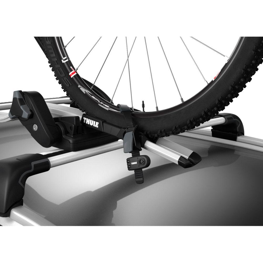 Wheel Strap Locks 986