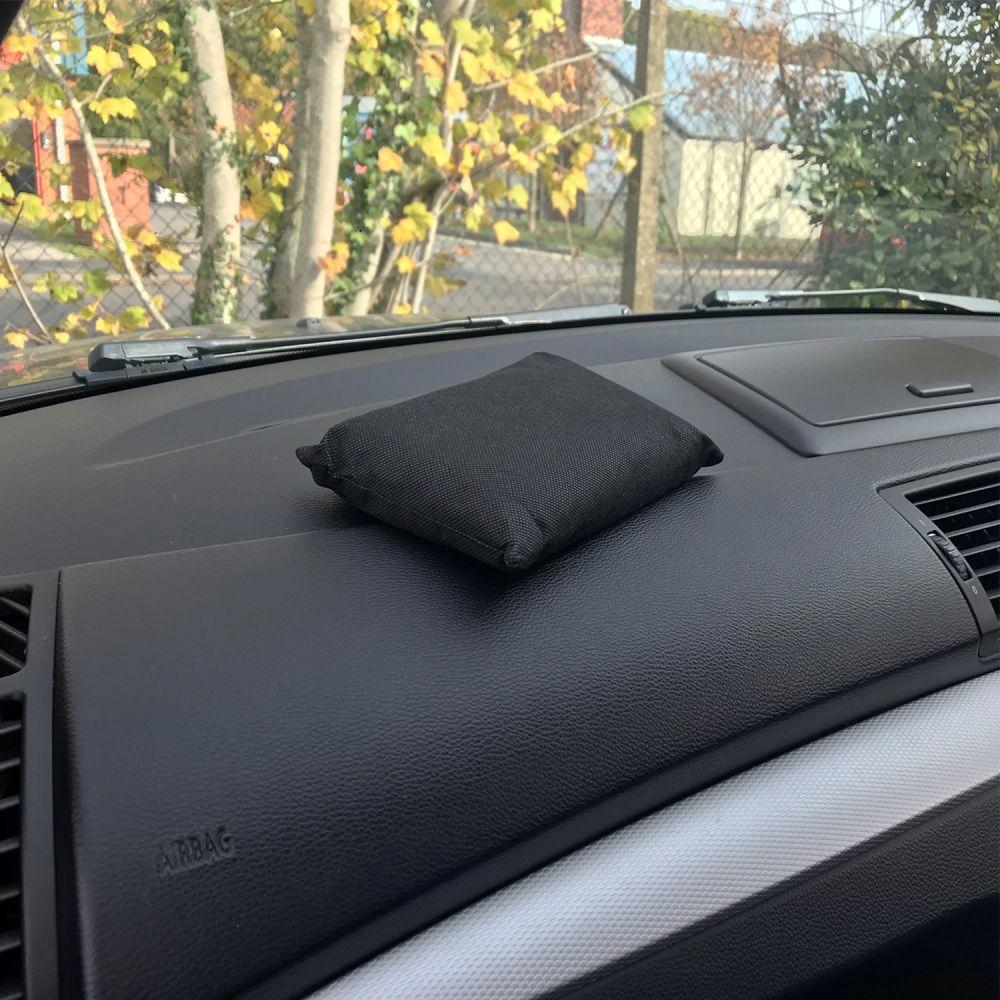 Car Dehumidifier