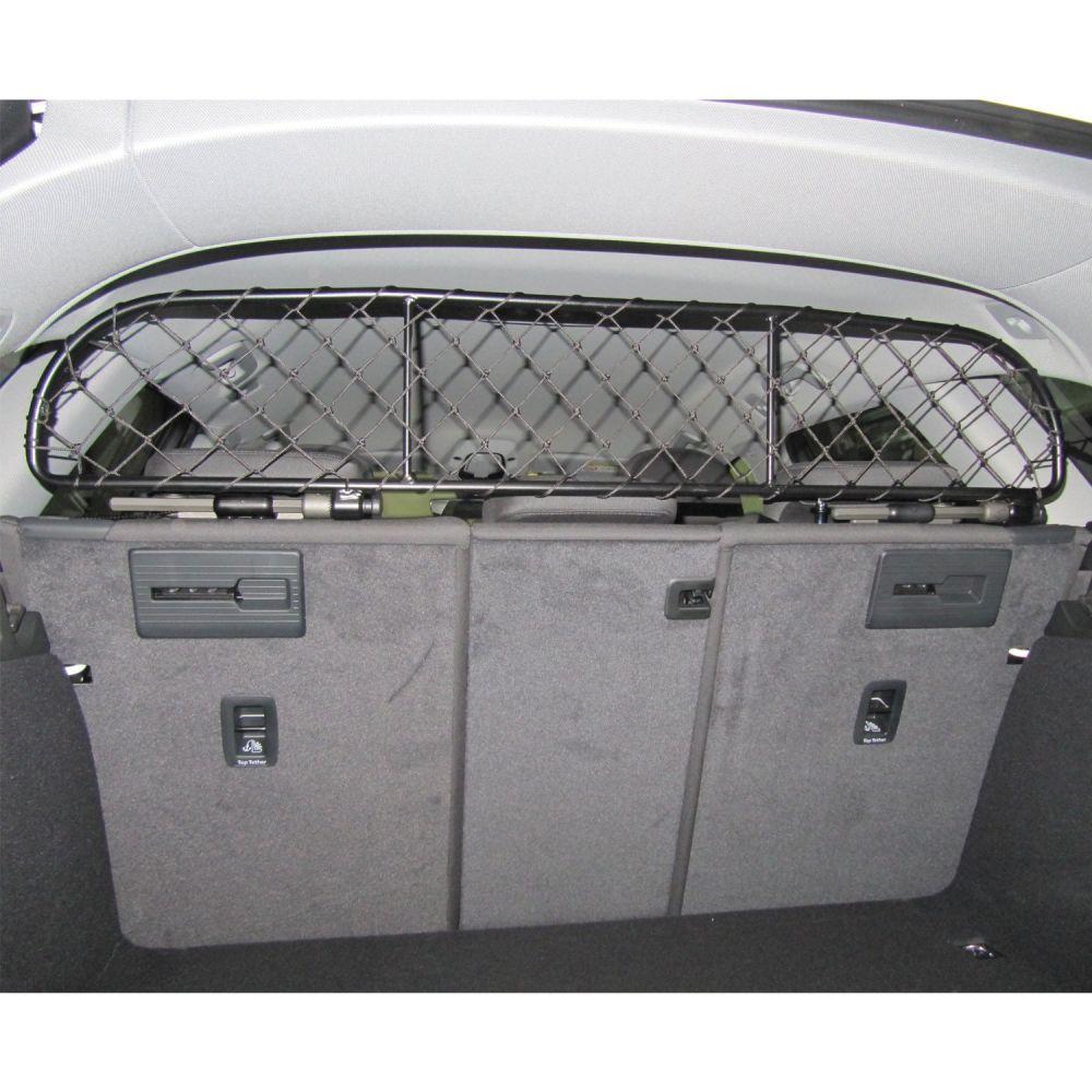 Dog Guard to fit Audi A4 Avant (B9) 2016 - 2020