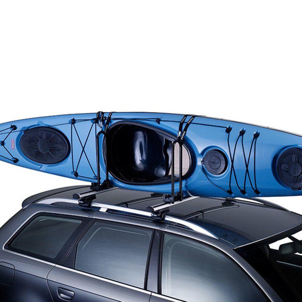 Kayak Support 520-1