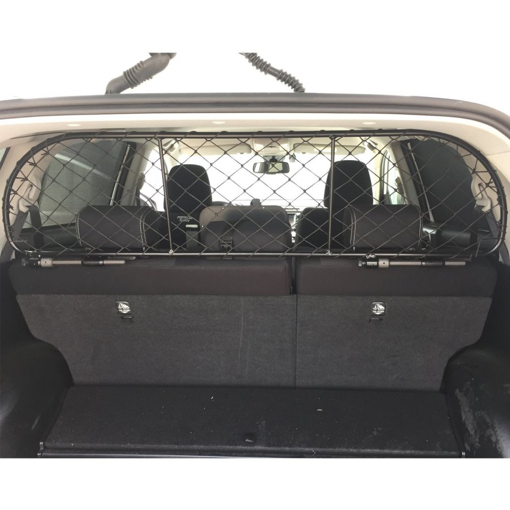 Dog Guard to fit Suzuki Jimny 1998 - 2018