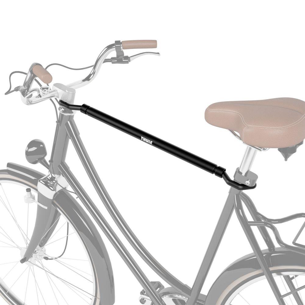 Bike Frame Adaptor 982