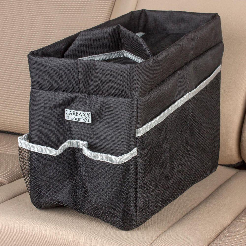 Blueline Backseat Organiser