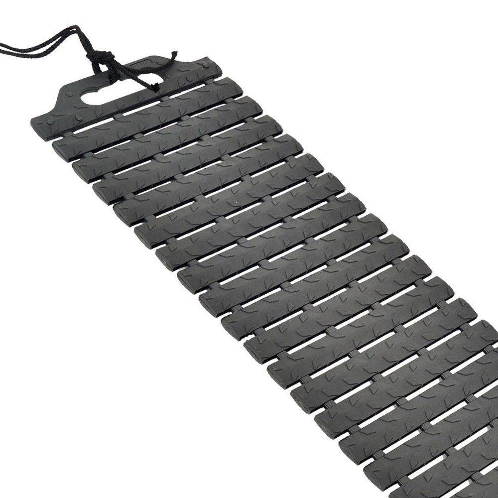 Tyre Traction Mat
