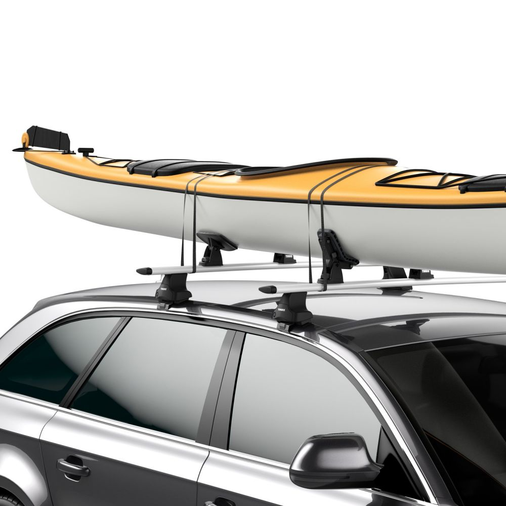 DockGlide Kayak Carrier 896