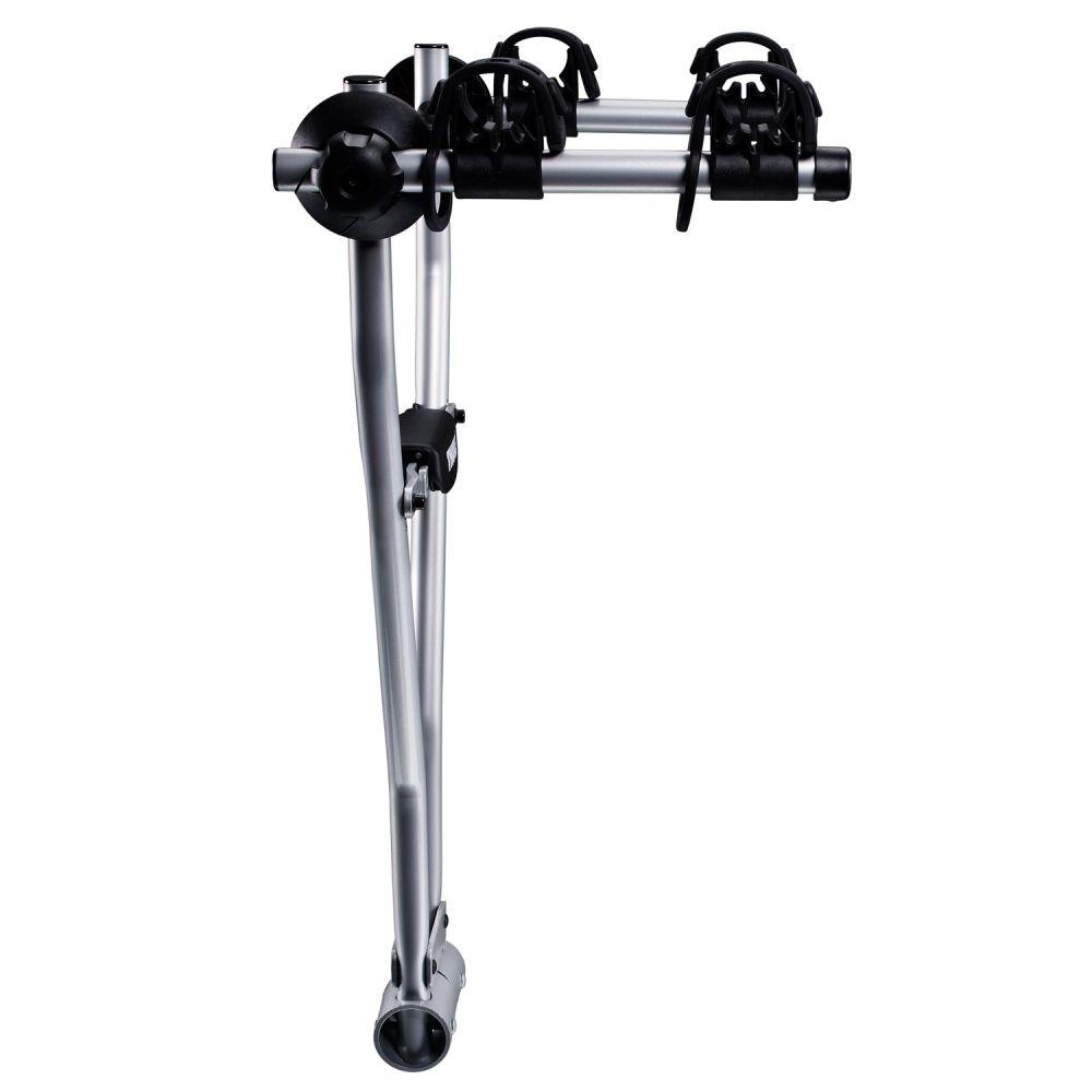Xpress 970 Towbar Mount 2 Bike Carrier