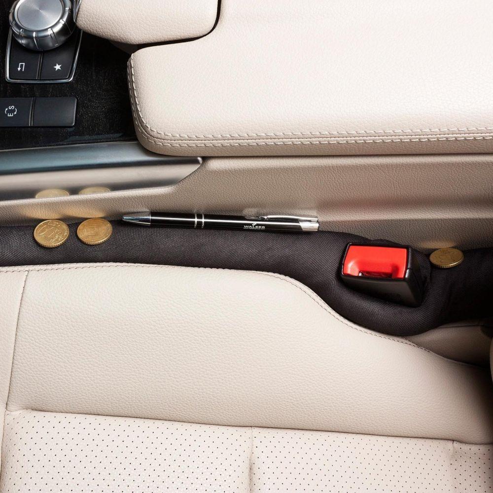 Anti Drop Seat Pads