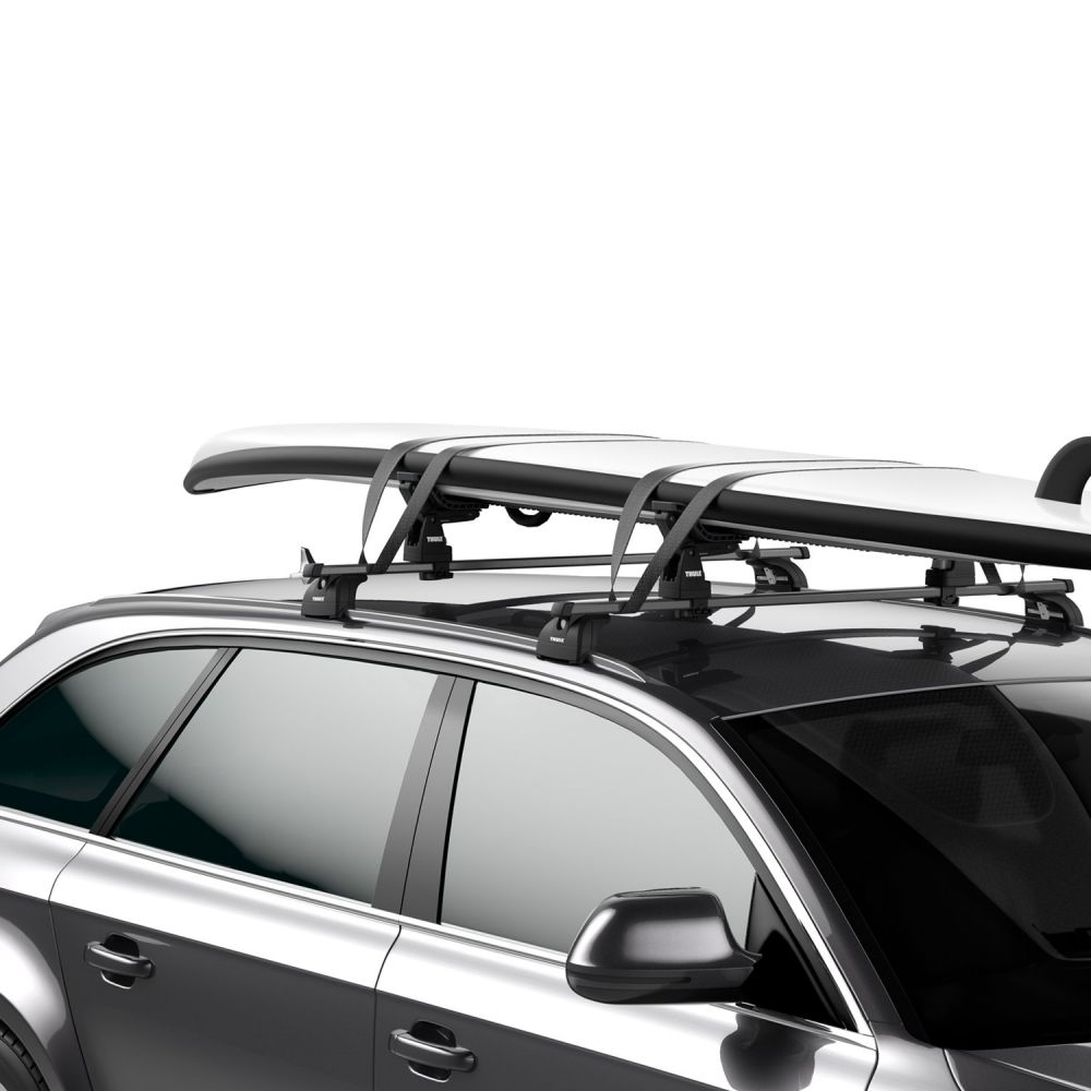 DockGrip Kayak Carrier 895