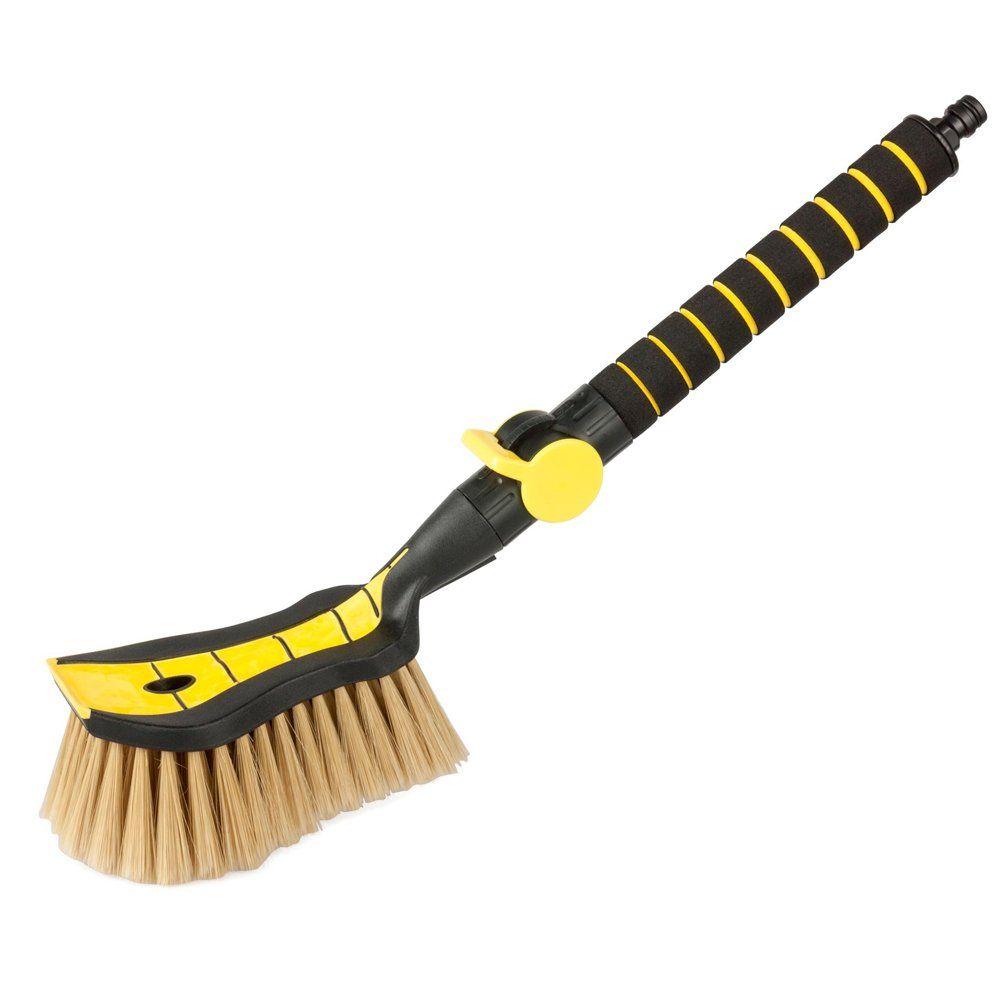 Premium Soft Washing Brush