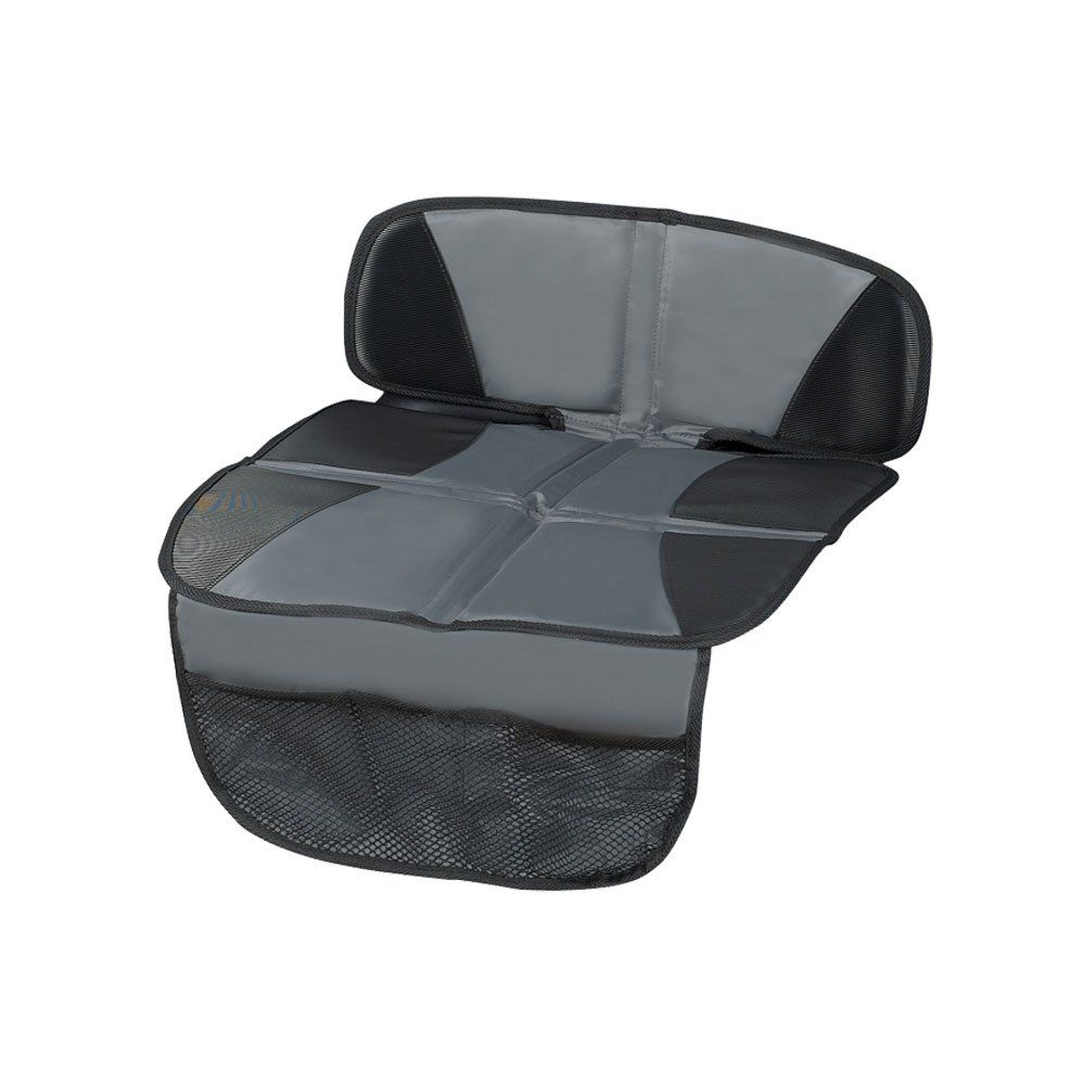 Child Seat Protection Mat
