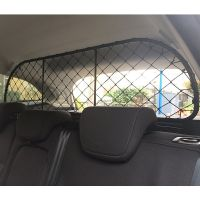 Dog Guard to fit Suzuki Grand Vitara Mk.2 2005 - 2014