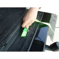 Trunkhunk Secure Car Boot Strap - 3m