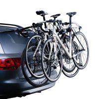 ClipOn 9103 Rear Mount 3 Bike Carrier