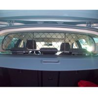 Dog Guard to fit Seat Leon ST Mk.3 2013 - 2020