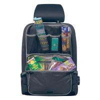 Cooler Bag Organiser