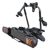 Pure Instinct Towbar 2 Cycle Carrier